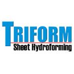 Triform