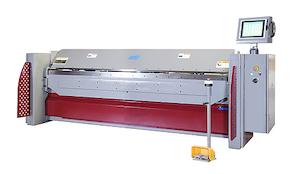 GMC CNC Folders