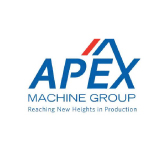 APEX Machine Group