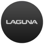 Laguna Routers